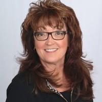 Amy Hopkins, Regional Underwriter at Genworth Mortgage Insurance