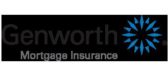 Genworth MI Blog